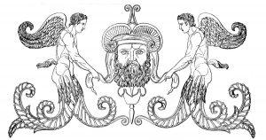 Greek Designs
