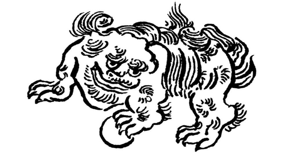 Symbols of Japan