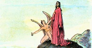 Bible Images