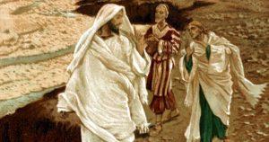 Images Of Jesus Christ