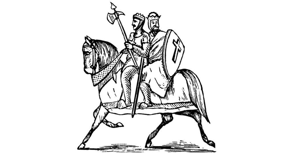 Freemason Symbolism