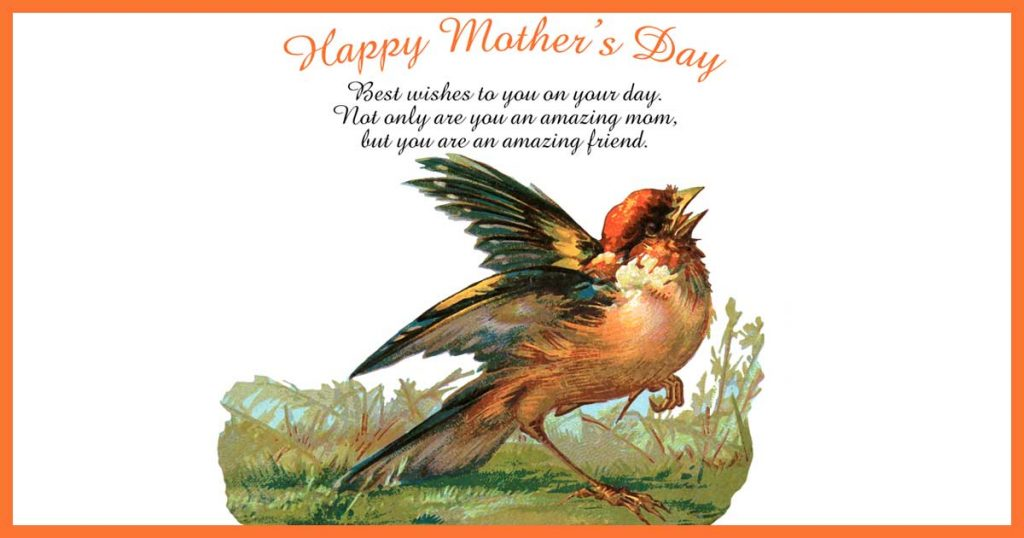 Mothers Day Notes